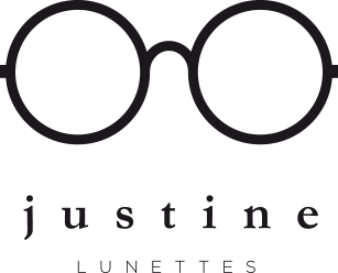 Justine Lunettes